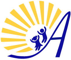 Asbury Community Christian Preschool & Clubhouse